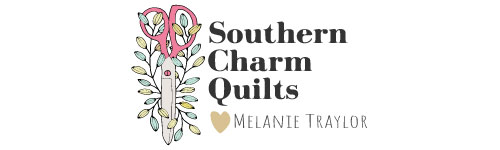 Blog | Southern Charm Quilts