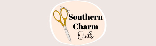 Southern Charm Quilts